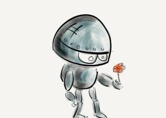 Thumb robot 1214536 960 720
