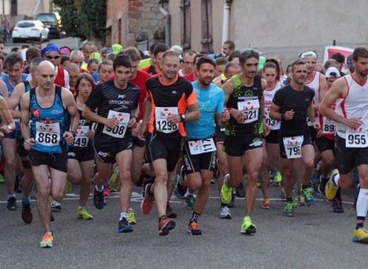 Medium foot race 1529149  340