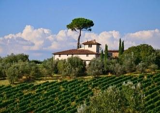 Thumb tuscany 851197  340