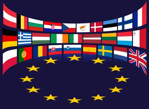 Medium european union 1328255 960 720