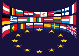 Thumb european union 1328255 960 720