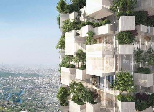 Medium france vertical forest 3