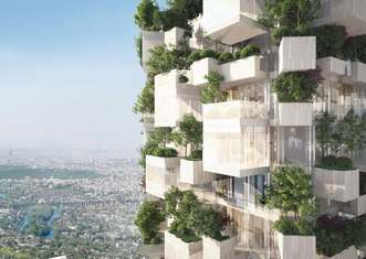 Thumb france vertical forest 3