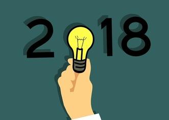 Thumb happy new year 2973553 960 720