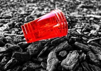 Thumb plastic cup 3147077 960 720