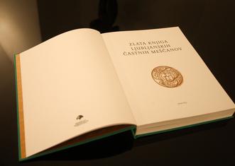 Thumb 191127 predstavitev knjige o castnih mescanih nrovan 005