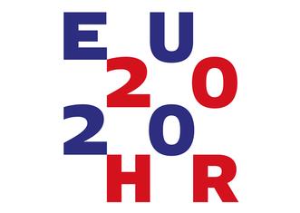Thumb eu2020.hr