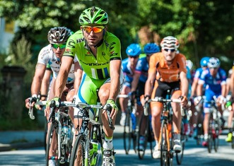 Thumb cycling 1814362 960 720