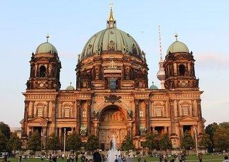 Thumb berlin 1718822  340