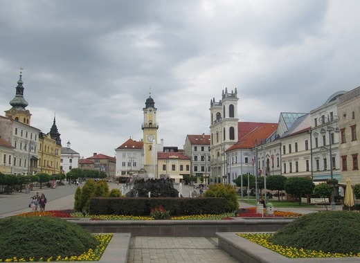 Medium slovakia 1561924 1280