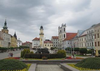 Thumb slovakia 1561924 1280