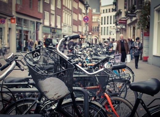 Medium bike 1778728 960 720