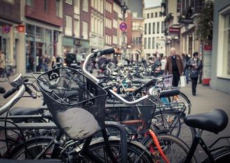 Thumb bike 1778728 960 720
