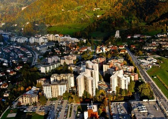 Thumb slovenia 714578 1280