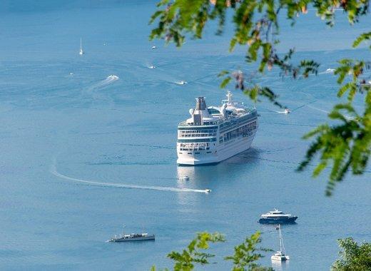 Medium ferry 4607185 1280