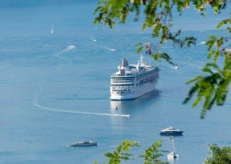 Thumb ferry 4607185 1280
