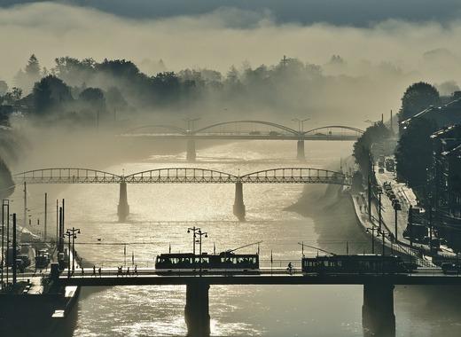 Medium fog 3933022 1280
