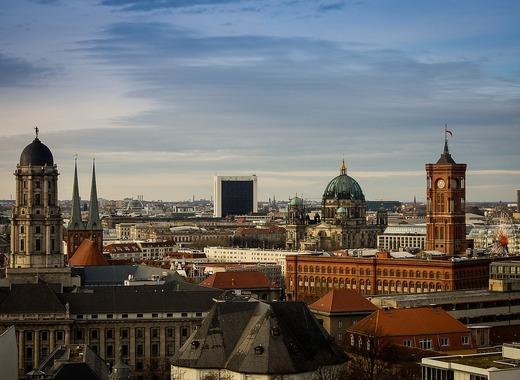 Medium berlin 4069206 1280