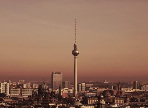 Medium berlin 4001319 1280