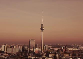 Thumb berlin 4001319 1280