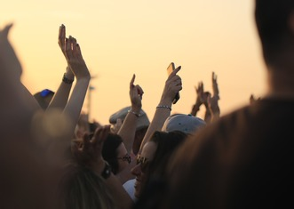 Thumb festival