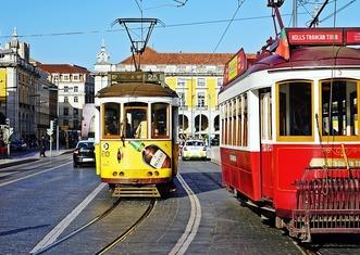 Thumb tram 2650096 1280