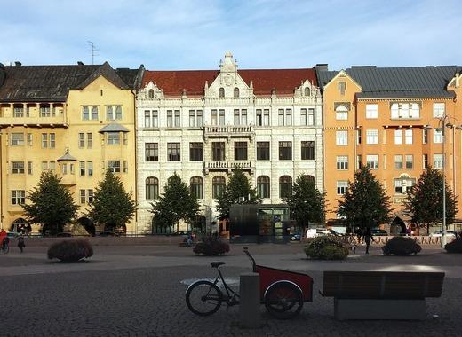 Medium finland 2548616 1280