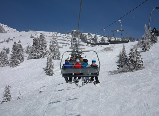 Medium ski lift 999226 1280