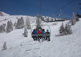 Thumb ski lift 999226 1280