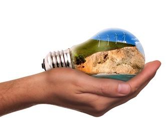 Thumb light bulb 1776372 960 720