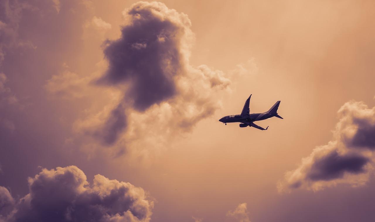 Plane 2181180 1280