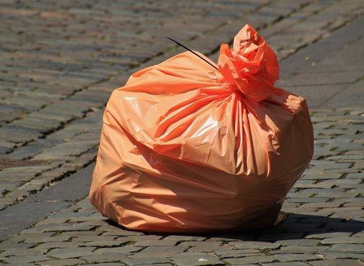 Medium garbage bag 850874 1280