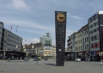 Thumb bielefeld jahnplatz