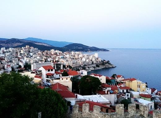 Medium greece 3270922 1280