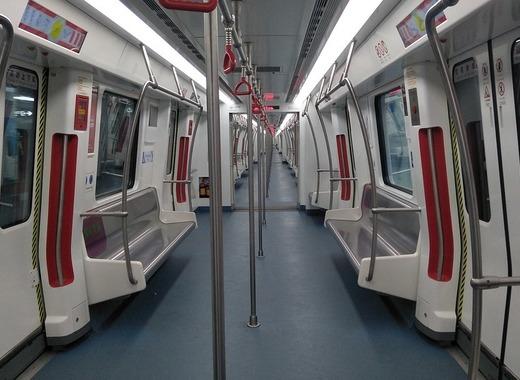 Medium metro 2291970 960 720