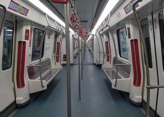 Thumb metro 2291970 960 720
