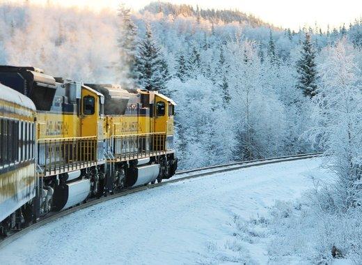 Medium train 668964 1280