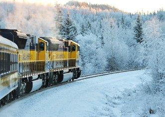 Thumb train 668964 1280