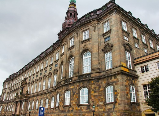 Medium christiansborg palace 1204602 1280