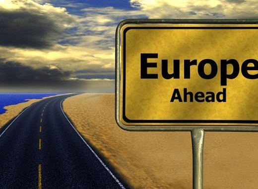 Medium europe 636985  340