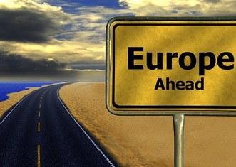 Thumb europe 636985  340