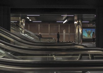 Thumb escalator 4815107 1280