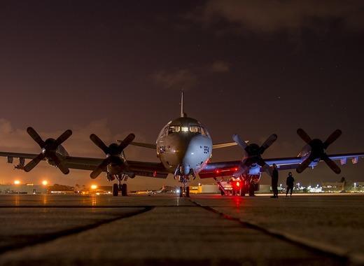 Medium airplane 2037961 1280