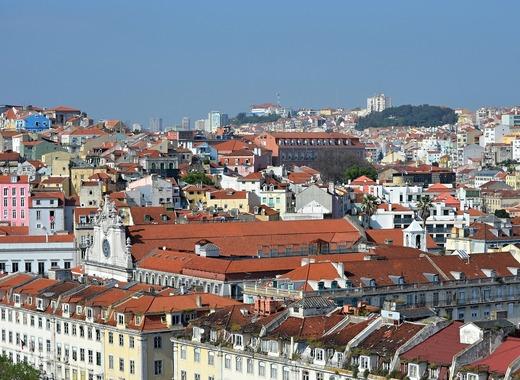 Medium portugal 2328001 1280