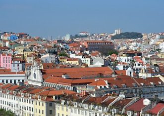 Thumb portugal 2328001 1280
