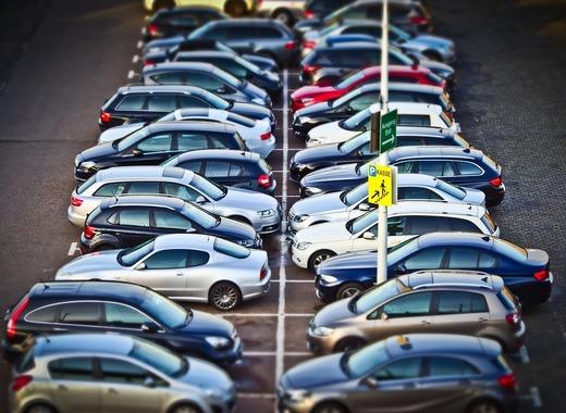 Medium autos 1115600 960 720