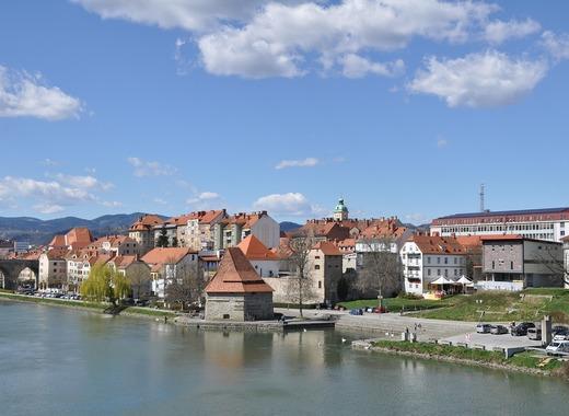 Medium slovenia 4717418 1280
