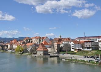 Thumb slovenia 4717418 1280