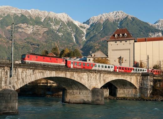 Medium austria 84109 1280