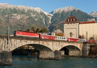 Thumb austria 84109 1280